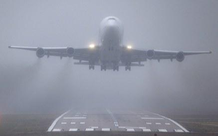 747 pic